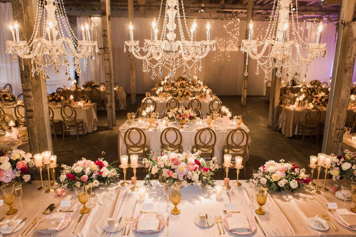 ... Toronto-Fermenting-Cellar-Wedding-Jessica-Brendan-0034 ... & Fermenting Cellar u2013 Distillery District Toronto Wedding : Jessica + ...