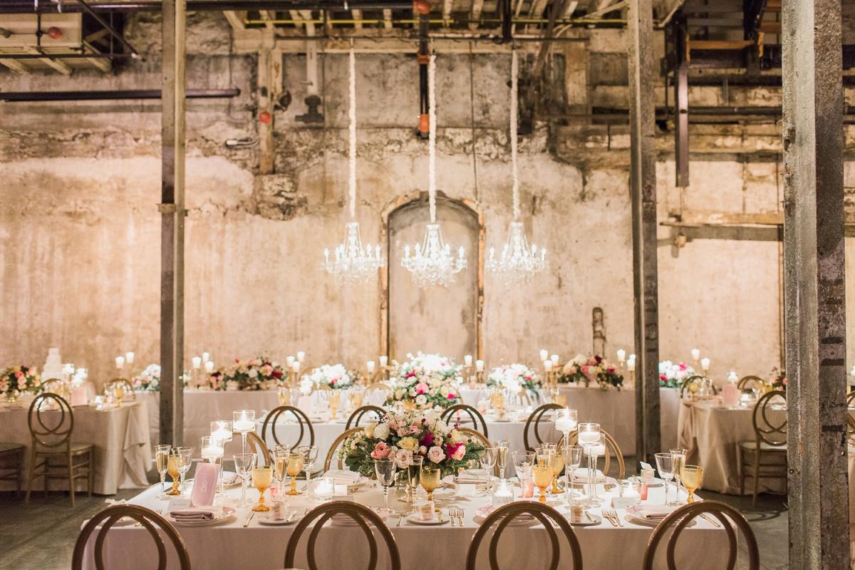 ... Toronto-Fermenting-Cellar-Wedding-Jessica-Brendan-0036 ... & Fermenting Cellar u2013 Distillery District Toronto Wedding : Jessica + ...